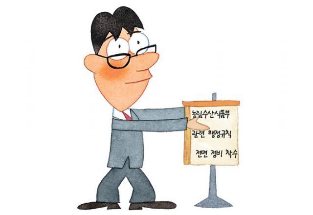 Kinh nghiệm tự học tiếng Hàn