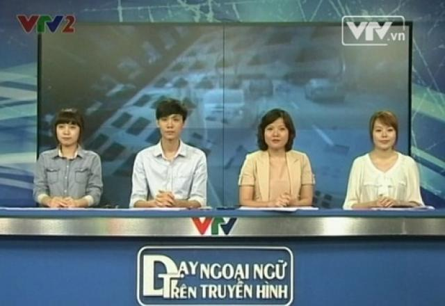 Tuyển tập video dạy tiếng Hàn hay nhất