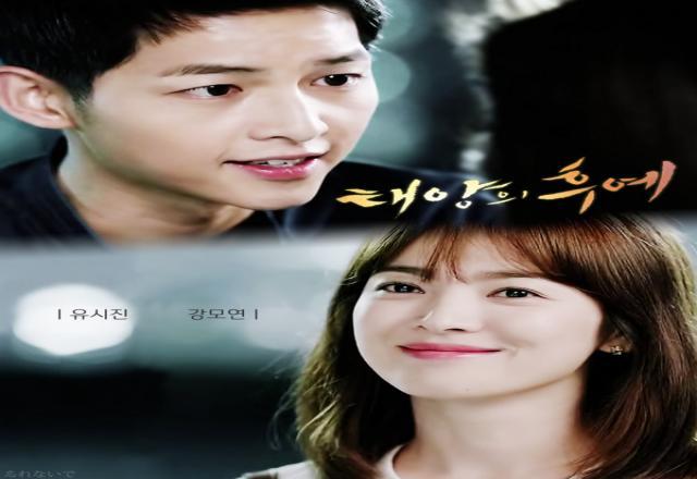 Mẫu câu cơ bản tiếng Hàn Quốc hay gặp trong phim