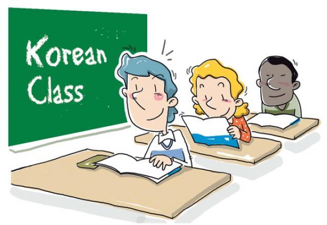 Lời khuyên cho người học tiếng Hàn từ đầu