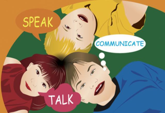 Lời khuyên cho người học tiếng Hàn giao tiếp cấp tốc