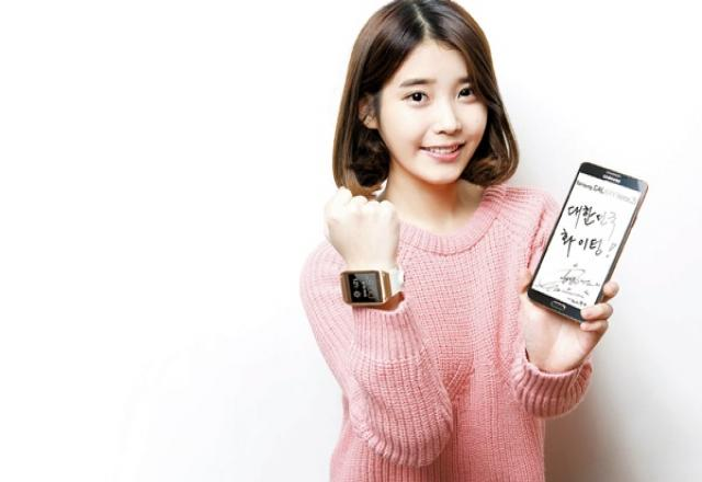 Các từ vựng tiếng Hàn về điện thoại và nhà mạng