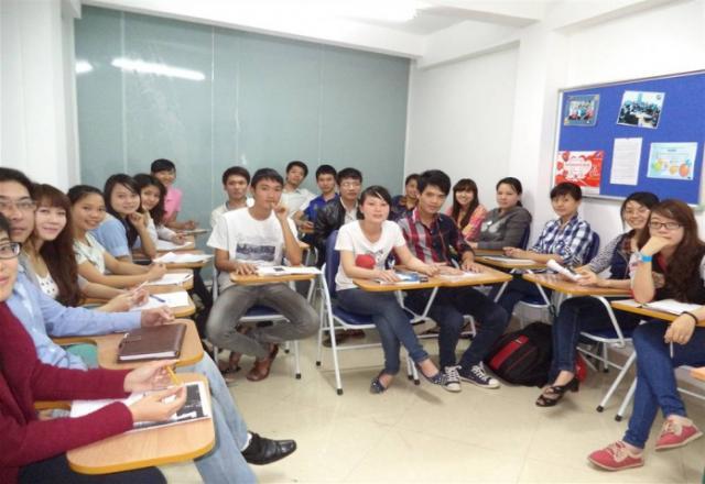 Bí quyết học tiếng Hàn nhanh của thầy Lee
