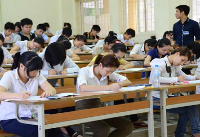 Tiêu chuẩn chứng nhận điểm khi thi KLPT
