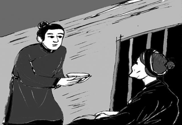 Học tiếng Hàn qua truyện cổ tích - Người con hiếu thảo