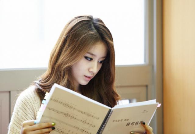 3 bí quyết học ngữ pháp tiếng Hàn hiệu quả