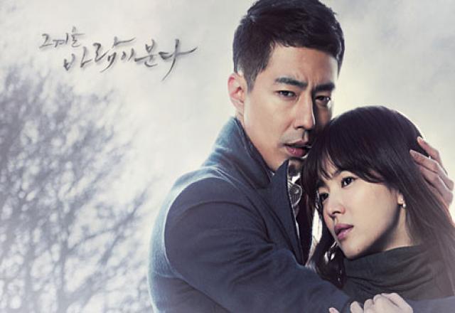 Bật mí bí quyết học tiếng Hàn hiệu quả qua phim ảnh Hàn Quốc