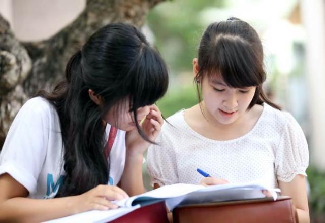 Chia sẻ bí quyết luyện nghe tiếng Hàn theo phương pháp ngược