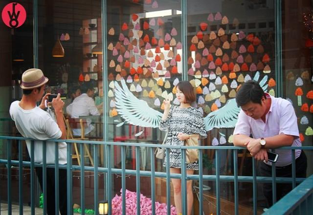 11 kiêng kị bạn nên tránh khi đi du học Hàn Quốc