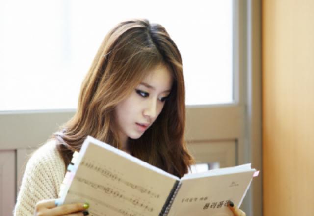Bật mí 5 bí quyết để học tiếng Hàn cơ bản hiệu quả nhất.