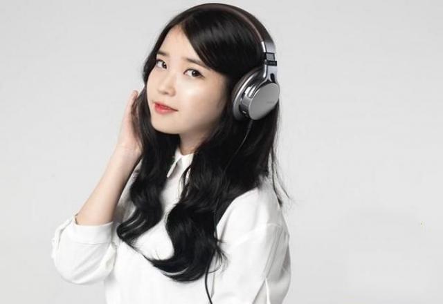 3 tuyệt kĩ của các cao thủ luyện nghe tiếng Hàn online thành công