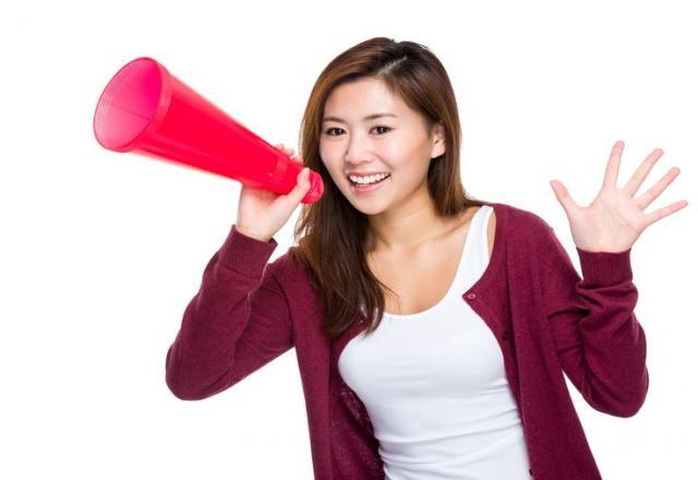 Truy tìm phương pháp luyện nghe phát âm tiếng Hàn hiệu quả nhất.