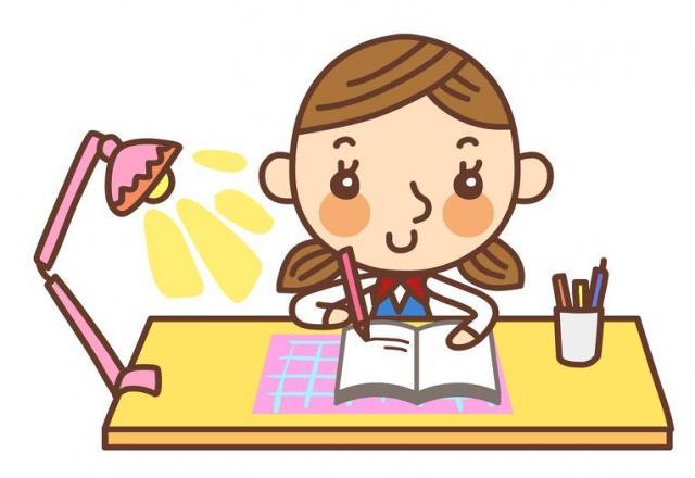 Tìm hiểu 6 cấp độ của kì thi năng lực tiếng Hàn TOPIK