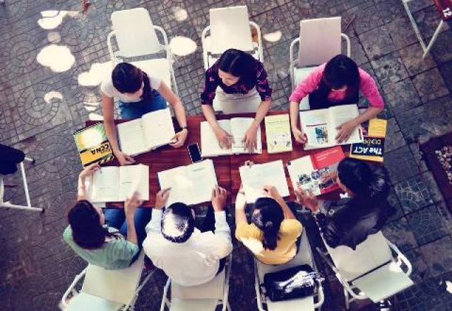 6 lưu ý không thể thiếu khiến việc học tiếng Hàn trực tuyến hiệu quả hơn cả.