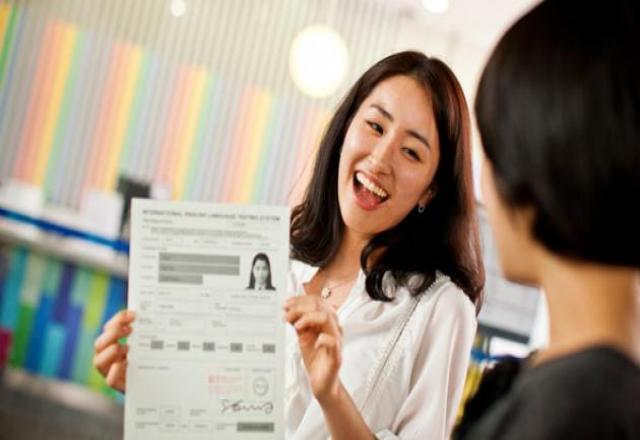 Cùng luyện thi tiếng Hàn Quốc với 4 kỹ năng đơn giản chinh phục bài nghe dễ dàng.