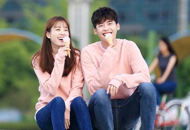 Điểm danh 3 phương pháp học tiếng Hàn qua phim hiệu quả nhất dành cho mọi trình độ