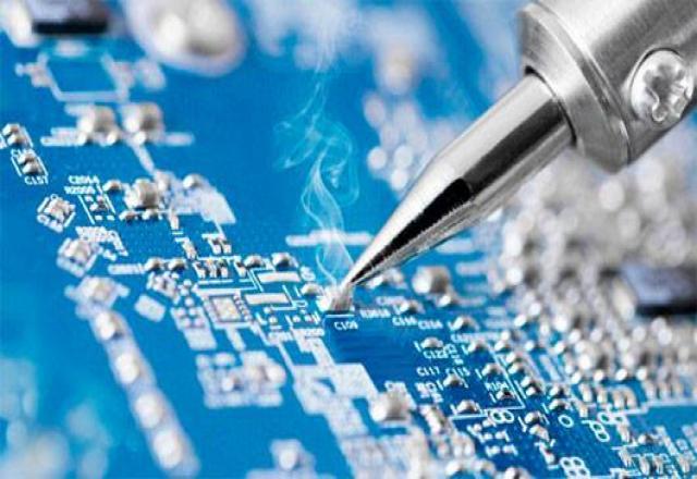 Tổng hợp 53 từ vựng tiếng Hàn chuyên ngành điện tử thông dụng nhất hiện nay
