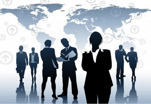 56 từ vựng tiếng Hàn trong doanh nghiệp khi phỏng vấn tại các công ty Hàn Quốc