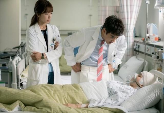 46 từ vựng tiếng Hàn thông dụng về chủ đề khám sức khỏe tại bệnh viện Hàn Quốc