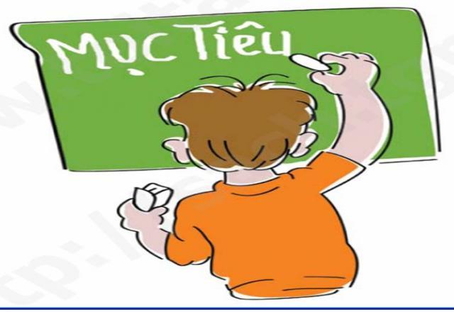 Tiết lộ 4 tuyệt chiêu học ngữ pháp tiếng Hàn cơ bản nhanh chóng và hiệu quả nhất