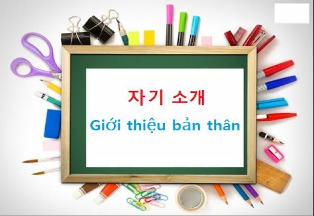 10 bí quyết luyện nói các câu giao tiếp tiếng Hàn thành thạo mỗi ngày (phần 2)