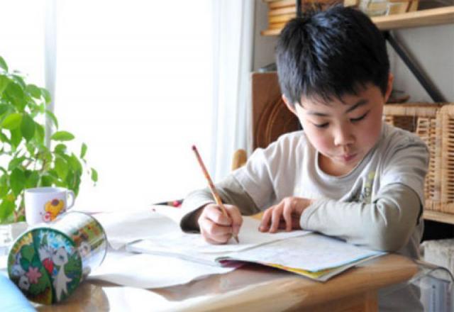 Làm Thế Nào Giúp Trẻ Em Tự Học Tiếng Hàn Tại Nhà Hiệu Qủa?