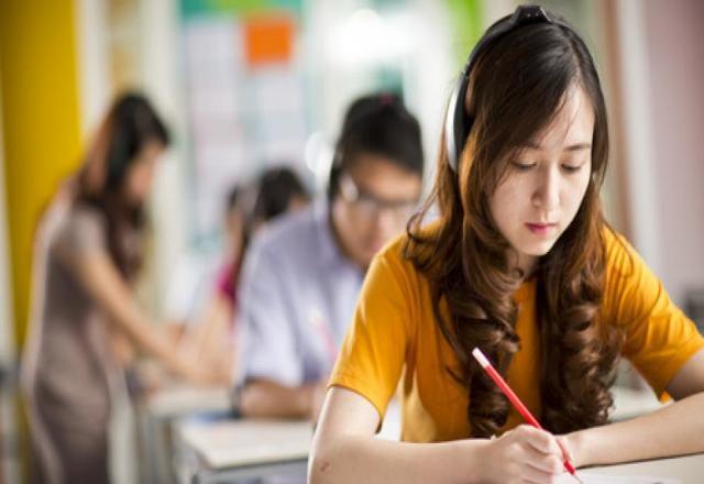 Phương pháp luyện thi tiếng Hàn đạt kết quả cao