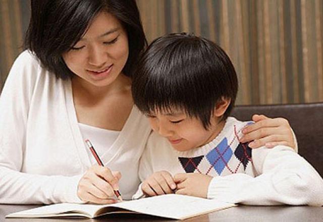 Những khó khăn gặp phải khi học tiếng Hàn Quốc tại nhà