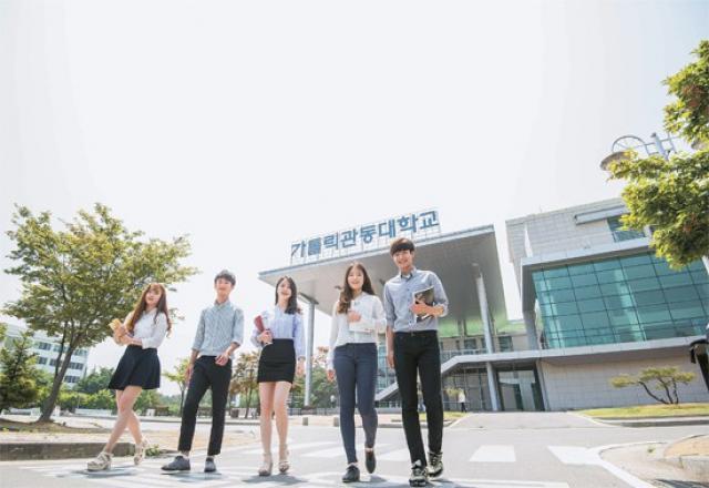 Vì sao nên du học Hàn Quốc ngành truyền thông?