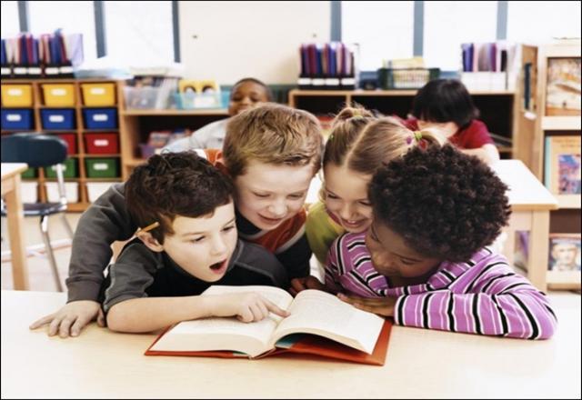 Chia sẻ cách đọc tiếng Hàn nhanh cho người mới học