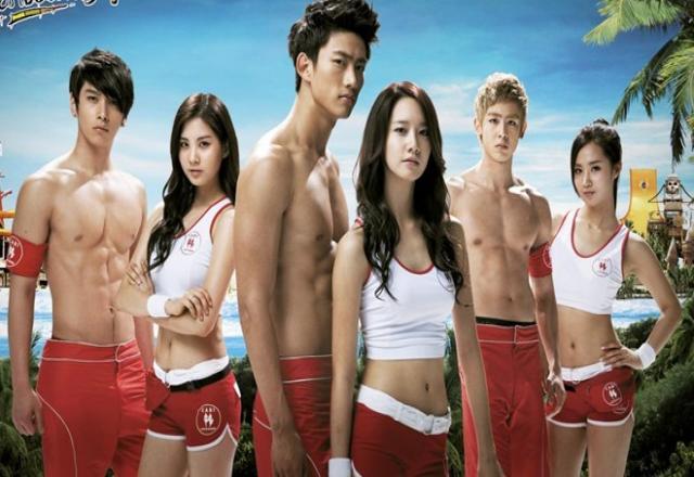 Đừng mắc phải 6 sai lầm này khi du học Hàn Quốc