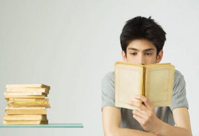 Mách bạn mẹo hay luyện đọc tiếng Hàn