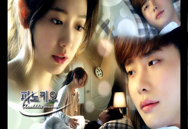 Những lưu ý khi học tiếng Hàn qua phim