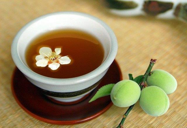 Tìm hiểu về các loại trà truyền thống khi du học Hàn Quốc