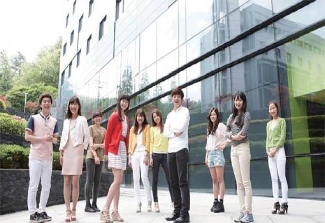 Những băn khoăn khi đi du học Hàn Quốc