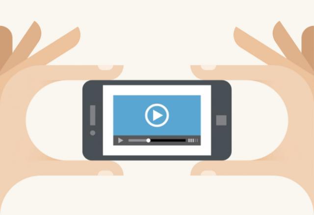 Học tiếng Hàn qua video có thật sự có ích