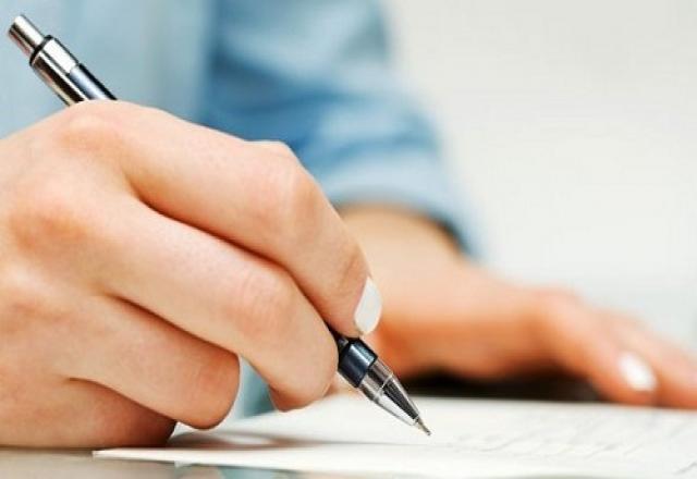 4 cách luyện viết tiếng Hàn hiệu quả cho người mới bắt đầu