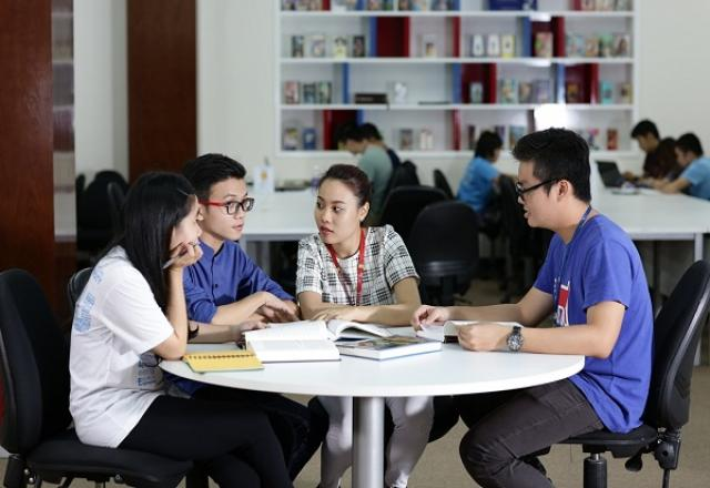 Học tiếng Hàn tại nhà có thể lấy TOPIK II level 3 trong 6 tháng