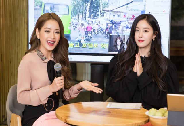 Đột nhập cách học giỏi tiếng Hàn của các học viên nhà SOFL