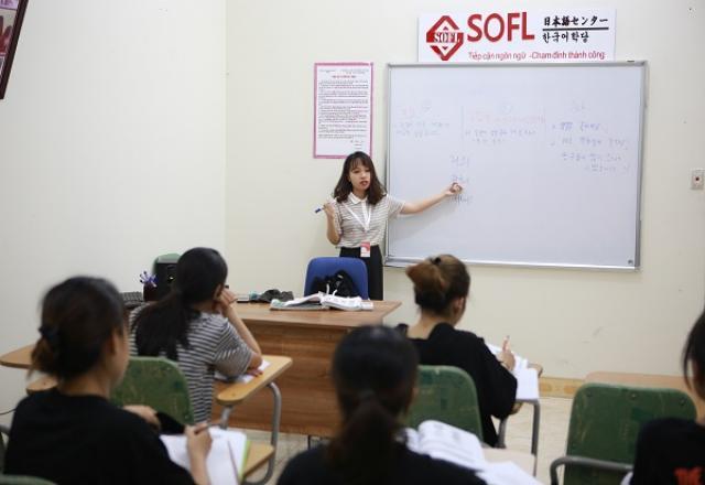 7 câu hỏi trọng tâm về học tiếng Hàn cơ bản giao tiếp