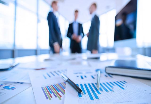 Tiếng Hàn cho doanh nghiệp: bí quyết để vừa học vừa làm