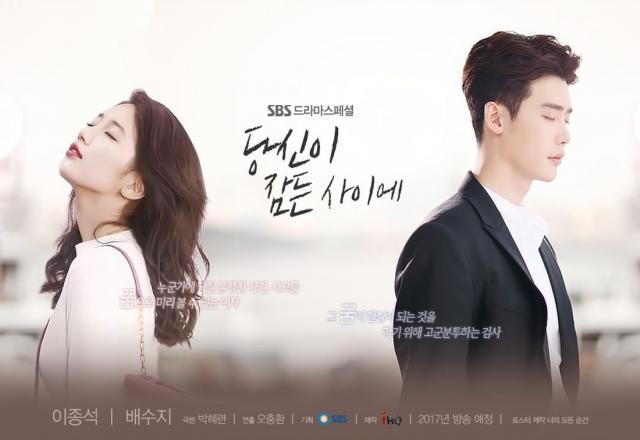 """Học tiếng Hàn qua phim ngắn - """"săn ngay"""" mẹo luyện nghe"""