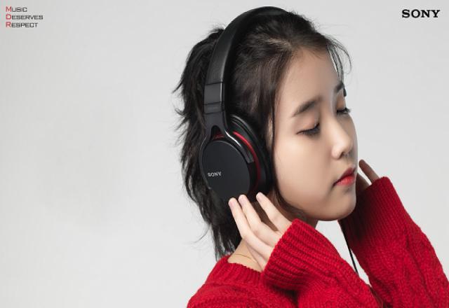 Luyện nghe tiếng Hàn qua phim bằng phương pháp ngược