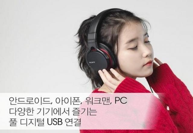 Luyện nghe tiếng Hàn hiệu quả với 5 bước từ chuyên gia