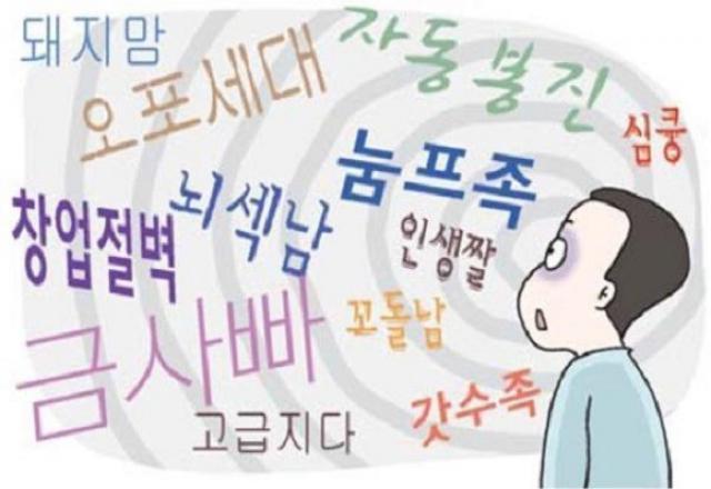 """Phát âm bảng chữ cái tiếng Hàn """"chuẩn không cần chỉnh"""" với người Hàn Quốc qua video"""