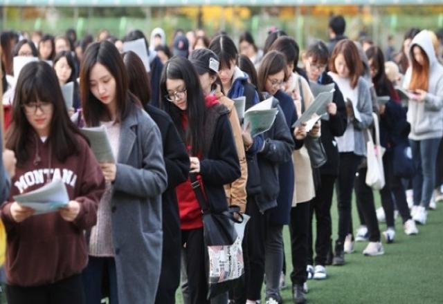 Giới thiệu đề thi tiếng Hàn sơ cấp 1 - Những điều bạn nên biết