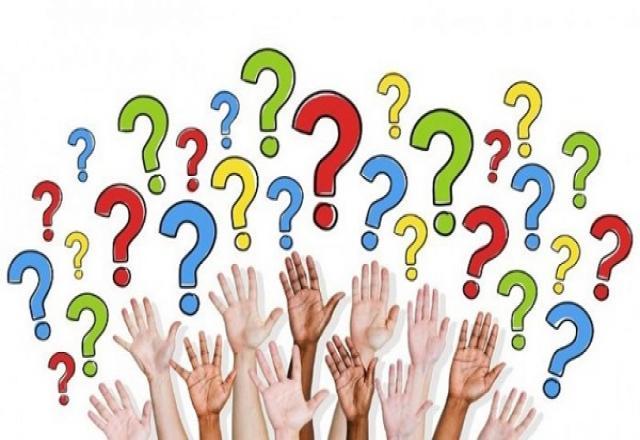 HỎI - ĐÁP các vấn đề về kỳ thi tiếng Hàn EPS và KLPT