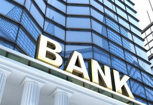 Cách giao tiếp tiếng Hàn dùng trong ngân hàng