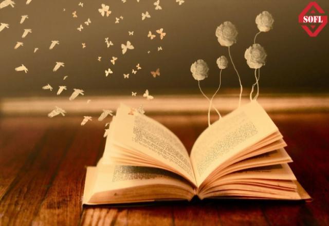 """5 tiêu chí """"vàng"""" để chọn sách học tiếng Hàn hiệu quả"""