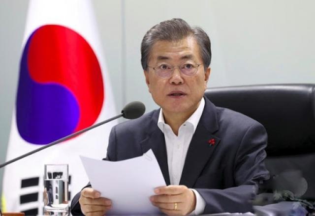 Từ vựng tiếng Hàn về CƠ QUAN CHÍNH PHỦ Hàn Quốc (Bộ, cục, viện, vụ...)